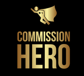 commission-hero-review-min